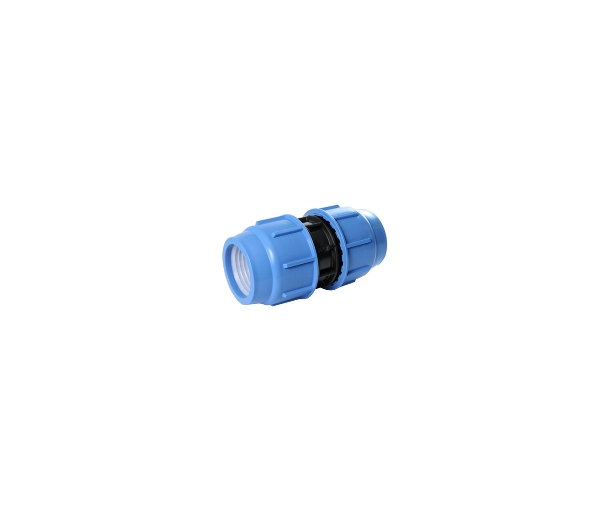 Compression Couplings