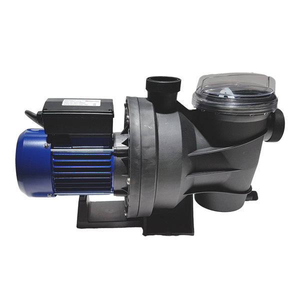 HHP1200 Pool Pump 1200W 220V