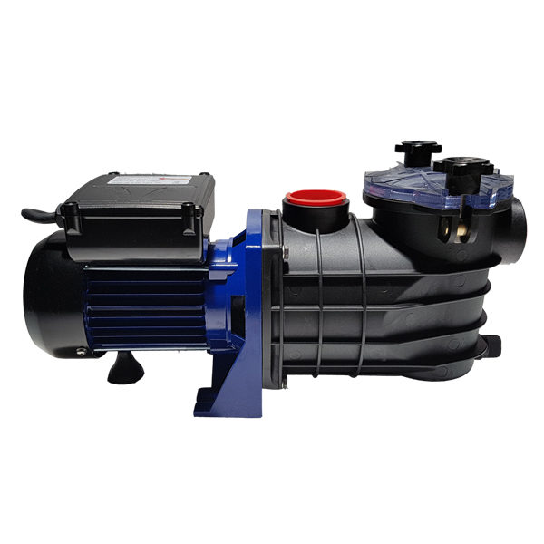 HHP600 Pool Pump 600W 220V