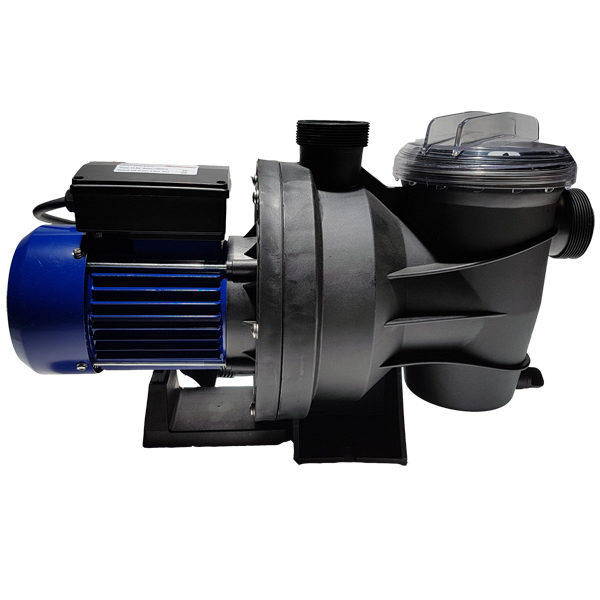 HHP800 Pool Pump 800W 220V