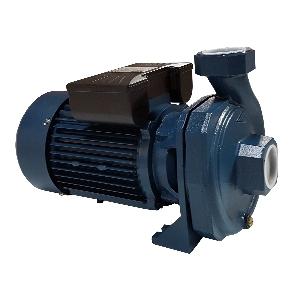 HSM80 Centrifugal Pump
