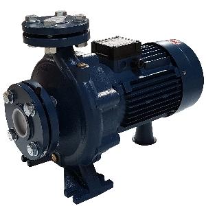 HST32-200-4 Standard Centrifugal Pump 380V 4KW