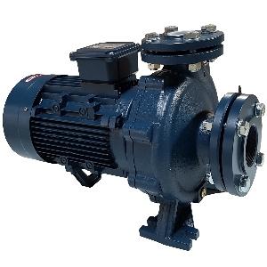 HST40-200-5.5 Standard Centrifugal Pump 380V 5.5KW