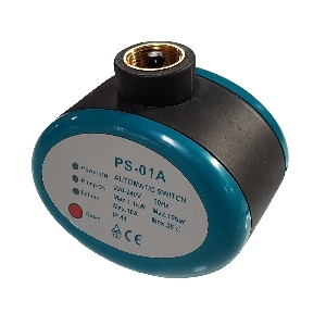 PS-01A Automatic Switch