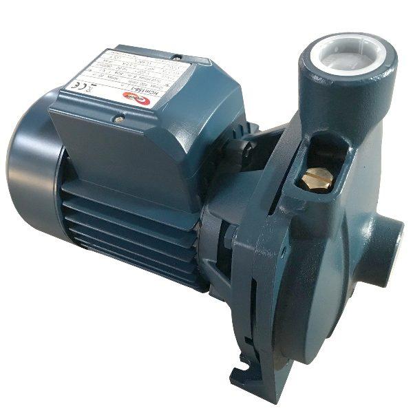 hcm158-1 Centrifugal Pump Box