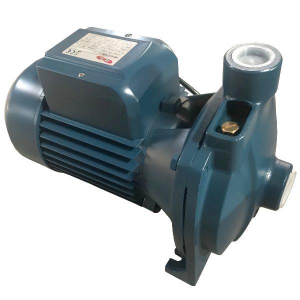 hcm170m-1 centrifugal pump