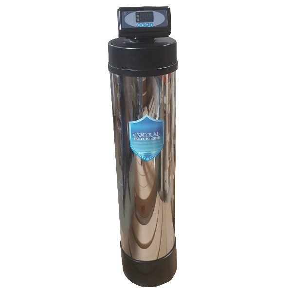 Central Water Purifiers