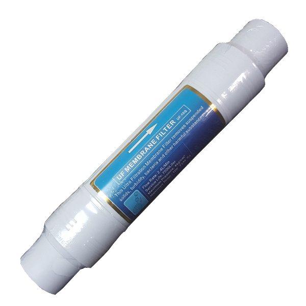 Ultra Filter Membranes