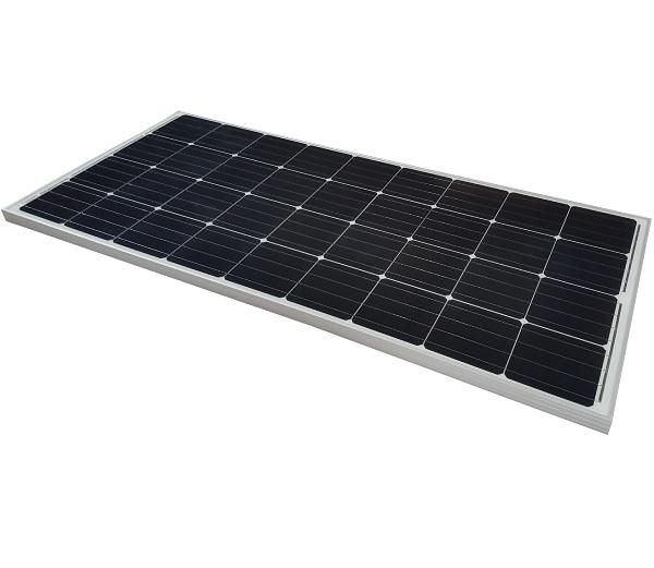 PLM-330P-72 Solar Panel 330W