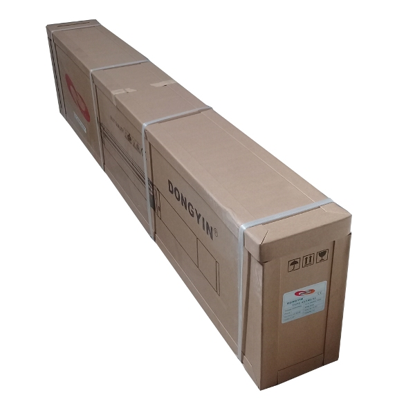 4sd2/12 combo box