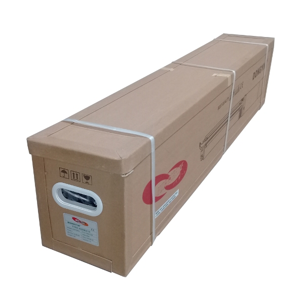 4sd2/15 combo box