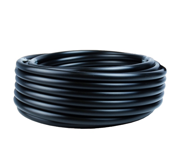 HDPP04006-50 HDPE Pipe 40mm Class 6 (50m)