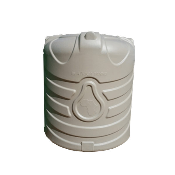 TANK2500S Water Tank 2500L Sahara